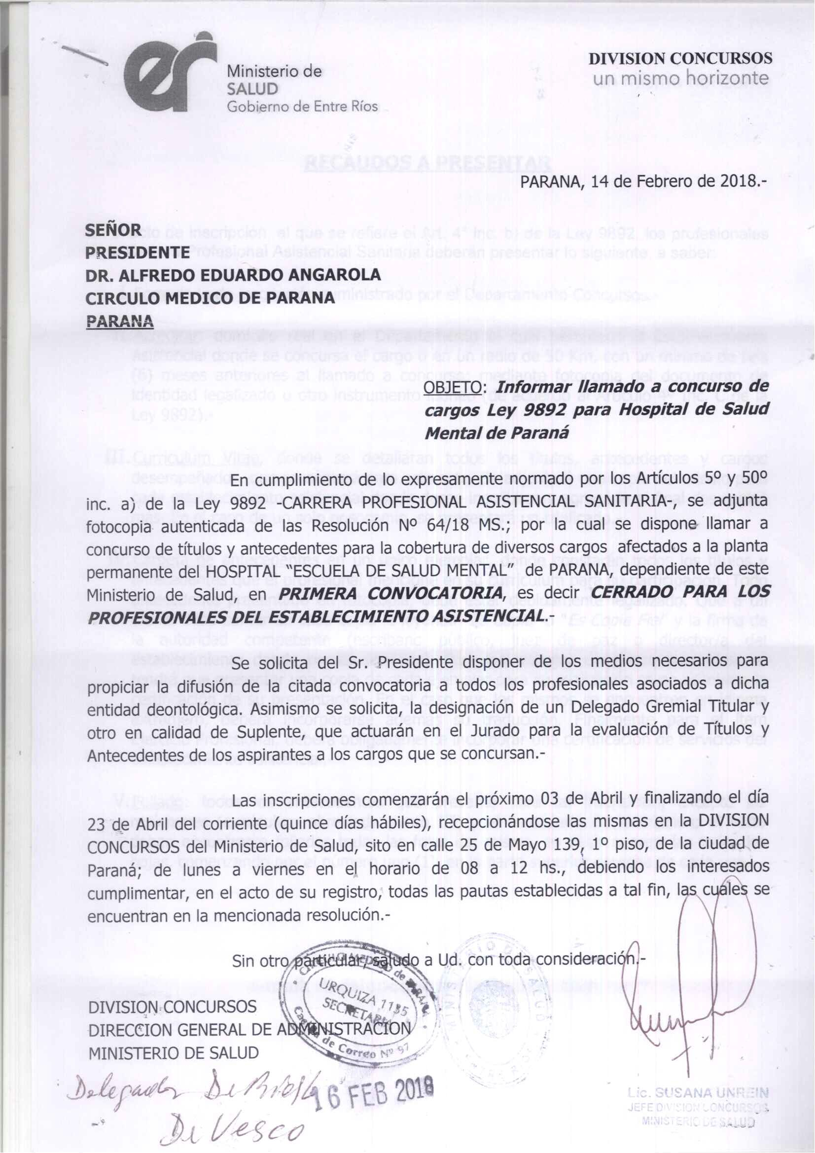 Encantador Reanudar Plantillas Profesionales De Medios Galería ...