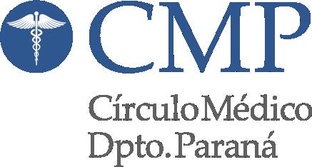 Marca CMP PNG