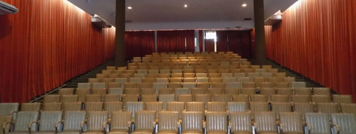 Auditorio CMP - 02
